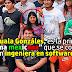 ¡HAGAMOS FAMOSA A PASCUALA GONZÀLES!    Es es la primera indigena mexicana que se convertirá en ingeniera en sotfware