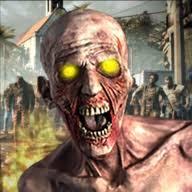 Zombie Hunter Zombie Apk