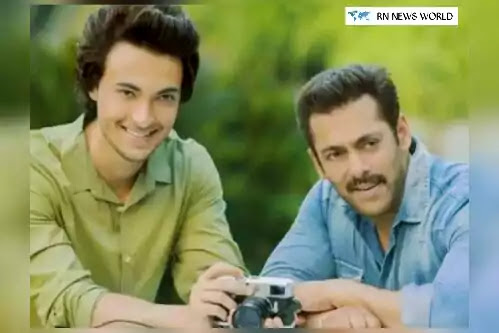 salman-khan-start-shooting-for-antim-with-brother-in-law-aayush-sharma-after-wrapping-up-radhe-your-most-wanted-bhai