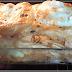 Bakina kuhinja - gibanica gužvara kako je najbolje spremiti