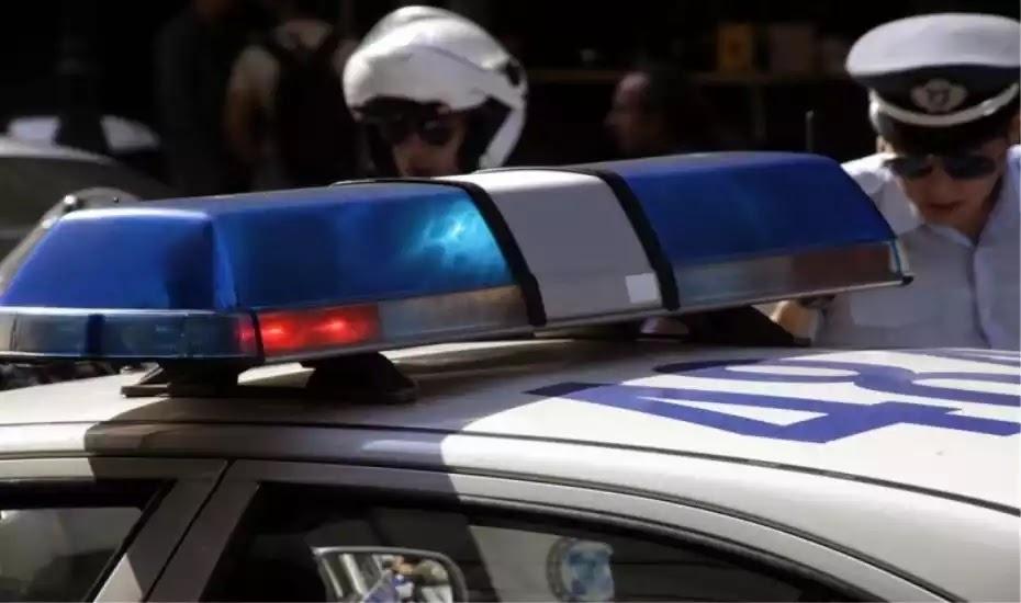 """Δολοφονία στην Αγία Βαρβάρα: """"Ψυχρή"""" η 15χρονη – Παραδόθηκε και ο 3ος ανήλικος (Vid)"""