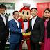 Jollibee supports Ad Summit Pilipinas 2018