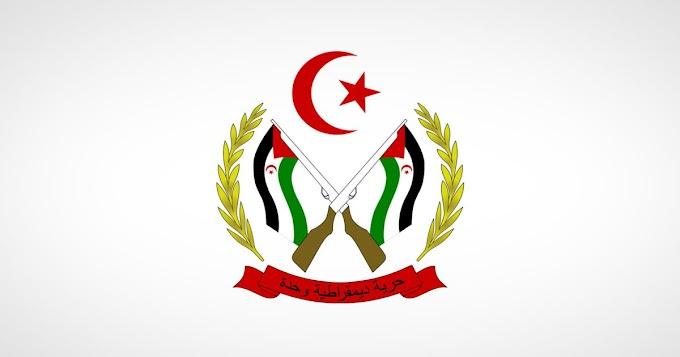 رئاسة الجمهورية تجري تعيينات شملت الجيش الوطني وجهاز الشرطة.