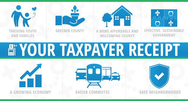 https://www.montgomerycountymd.gov/tax-receipt
