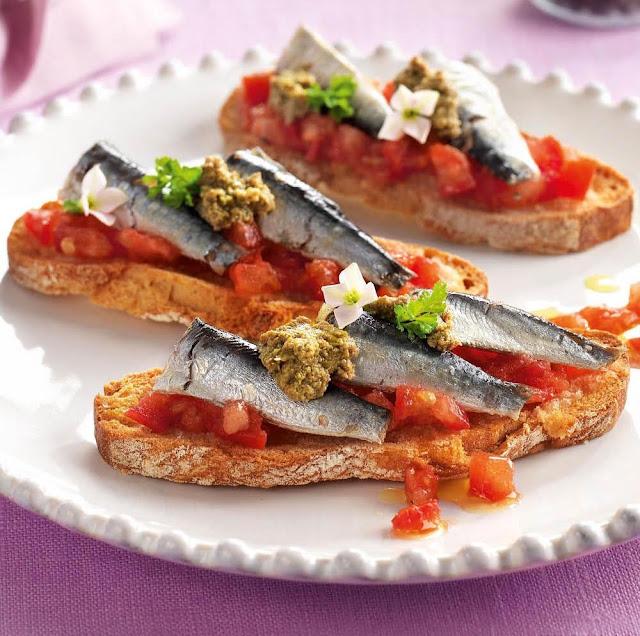 tostas-conserva-pescado