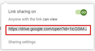 cara-membuat-link-donwload-google-drive