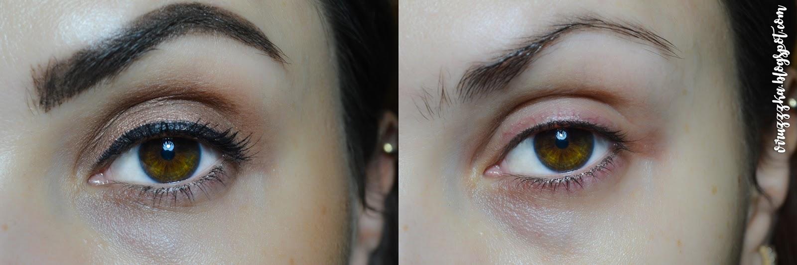 "Nivea MicellAir Skin Breathe Micellar Water Мицеллярная вода ""Дыхание кожи для чувствительной кожи"" Review & Swatches"