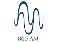 Rádio Universidade AM 800 de Santa Maria RS