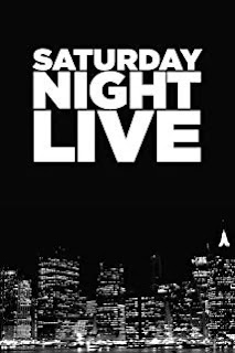 Saturday Night Live Download Kickass Torrent