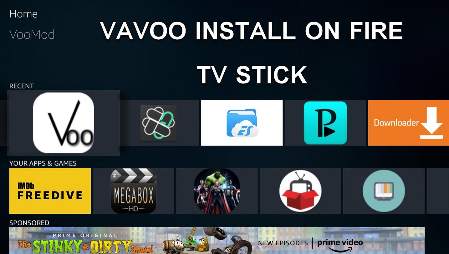 🔥 Vavoo tv 2019 apk | Daily IPTV Free 2019 4 0 APK Download