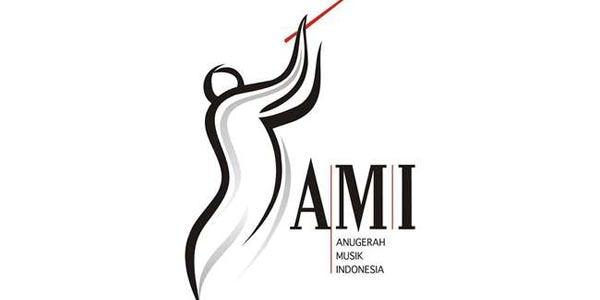 Inilah Daftar Pemenang AMI Awards 2015