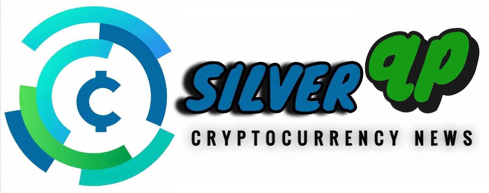silverqp