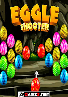 Play Eggle Shooter Mobile Game Online For Free, 1 Player Games, Shooting Games, Matching Games, Ball Games, Boys Games, Girls Games, Kids Games, HTML5 Games, Online Games, Android Games, ios Games, PC Games, Mobile Games