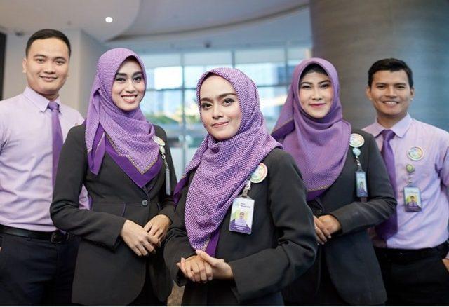 Lowongan Kerja PT. Bank Muamalat Indonesia Tbk, Job: Muamalat Indonesia Apprentice (MULIA) Teller Magang