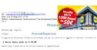 Logo Concorso Lidl : vinci anche tu buoni da 50€ con ''La tua opinione conta''