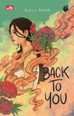 Back to You by Aqessa Aninda Pdf