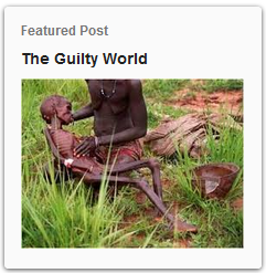 http://www.thebirdali.com/2014/03/the-guilty-world.html