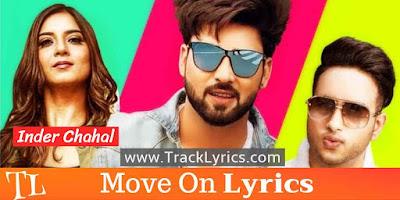move-on-punjabi-song-lyrics