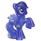 My Little Pony Wave 13A Rainbowshine Blind Bag Pony