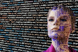 can artifical intelligence replace human brain