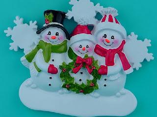 souvenir-untuk-natal.jpg