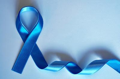 कैंसर में लाभ