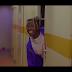 VIDEO   Rayvanny ft Busiswa & Baba levo - Zipo