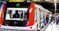 metro-munta-villamella