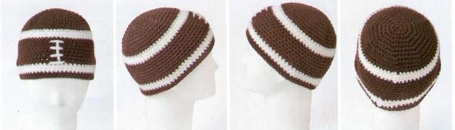 patrones-gorro-crochet