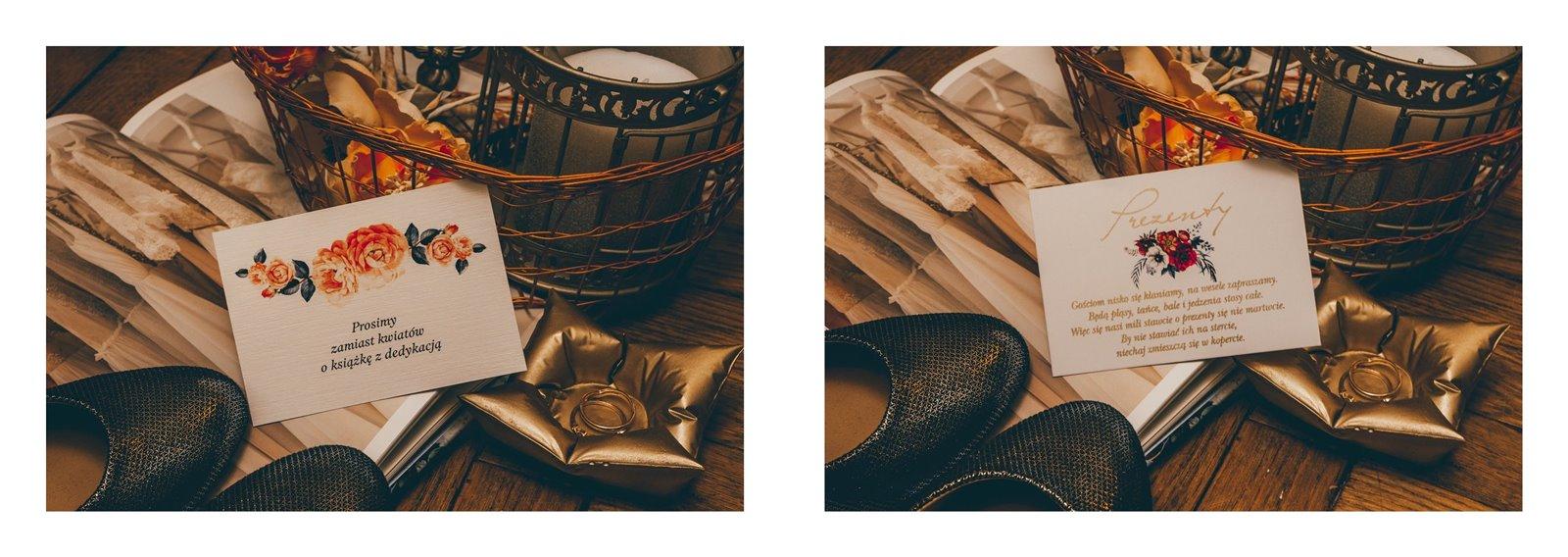 4 wierszyki prośba o pieniądze o książkę wino od gości weselnych, jak poprosić gości o pieniące ślub co zamiast kwiatów trendy w papeterii 2018 2019 2020 2021 2022 2023 2024 ślub porady wesele kolory jak dobrać motyw