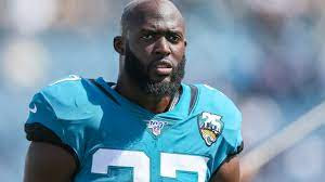 Leonard Fournette Age, Wiki, Biography, Wife, Salary, Height, Weight, Waived