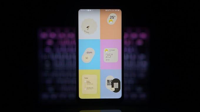 Os 5 Melhores Aplicativos android 2021