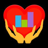 Blood Pressure Watch 3.0.19.4