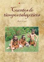 http://editorialcirculorojo.com/cuentos-de-tiempos-talayoticos/