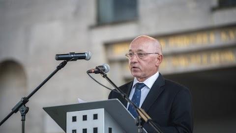 Mohácsot megrázta a városvezető tragédiája – Kiderült mi végezhetett a polgármesterrel