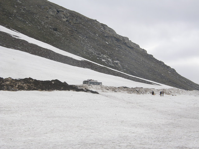 ROHTANG-PASS-WEATHER