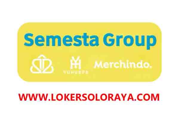Loker Solo Raya Desain Grafis Lulusan Sma Smk Di Semesta Group Portal Info Lowongan Kerja Terbaru Di Solo Raya Surakarta 2021