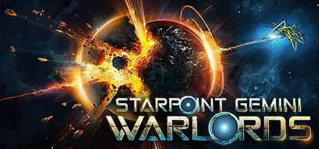 Starpoint Gemini Warlords Mới Nhất 2017