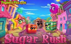 ► Review Slot Sugar Rush