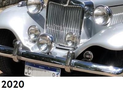 Galeria 2020