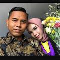 Viral, Pacaran 8 Tahun Hingga Tunangan, Endingnya Kekasih Pilih Pelakor