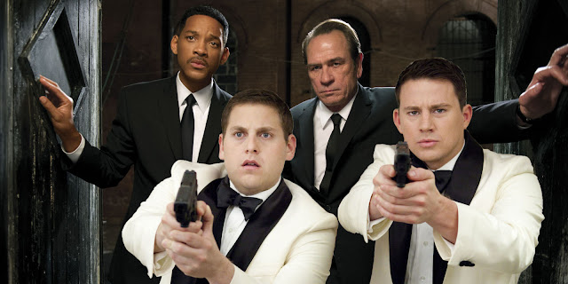 Mib 23 full movie download hd yify free nick and nora charles work as a cia secret agent for the government because of her newborn child the two want to indulge a break and go together to new ccuart Gallery