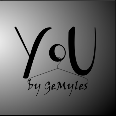 YoU By GeMyles / MH Couture