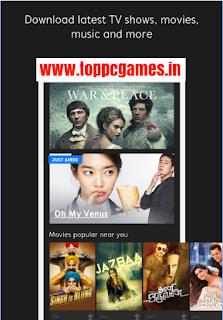 Viu Apk App Free Download