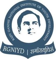 RGNIYD Recruitment