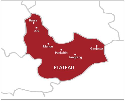 Tension In Jos As Reprisal Attack Kills Many, Houses Burnt