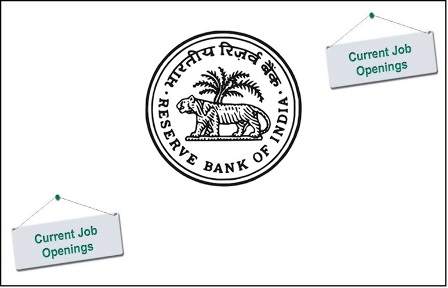 RBI Recruitment Process for Security Guard Jobs