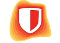 Ad-Aware 2018 Antivirus Free Download and Review