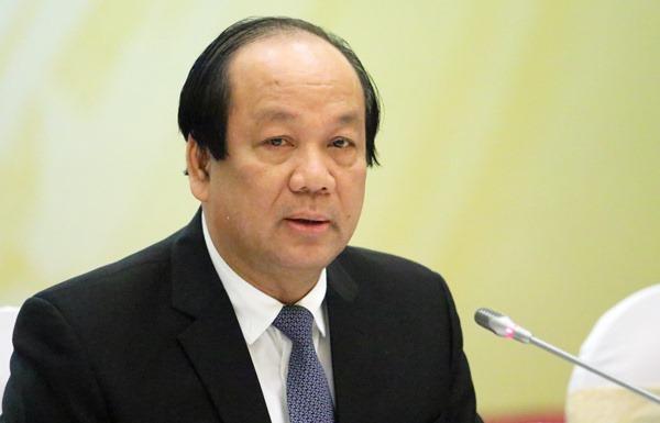 Đề xuất tuyên bố tình trạng khẩn cấp dịch viêm phổi Vũ Hán