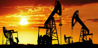 Natural Gas and Crude Oil Market – Trade analysis for August, 14